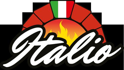 italio.co.uk